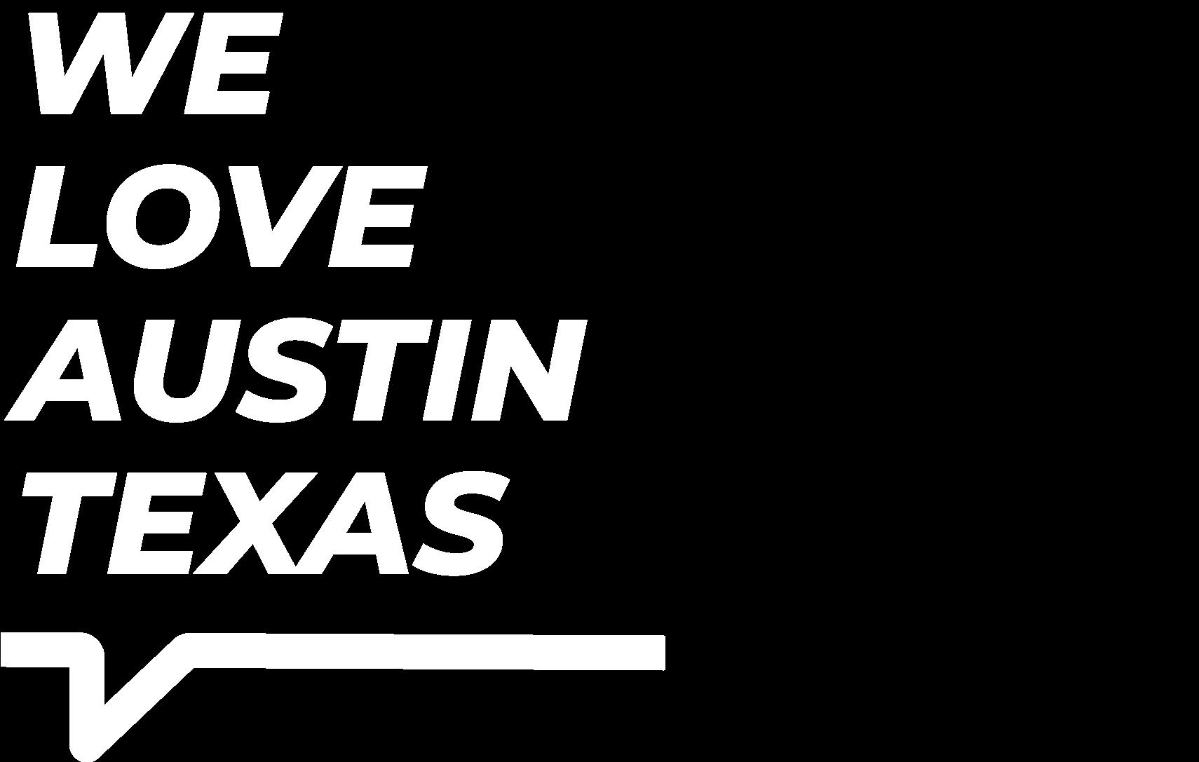 Austin Root Canal - Root Canal Austin - Austin Endodontist - Austin Endodontics Provider - Endodontic Associates of Austin - Endodontist Austin TX