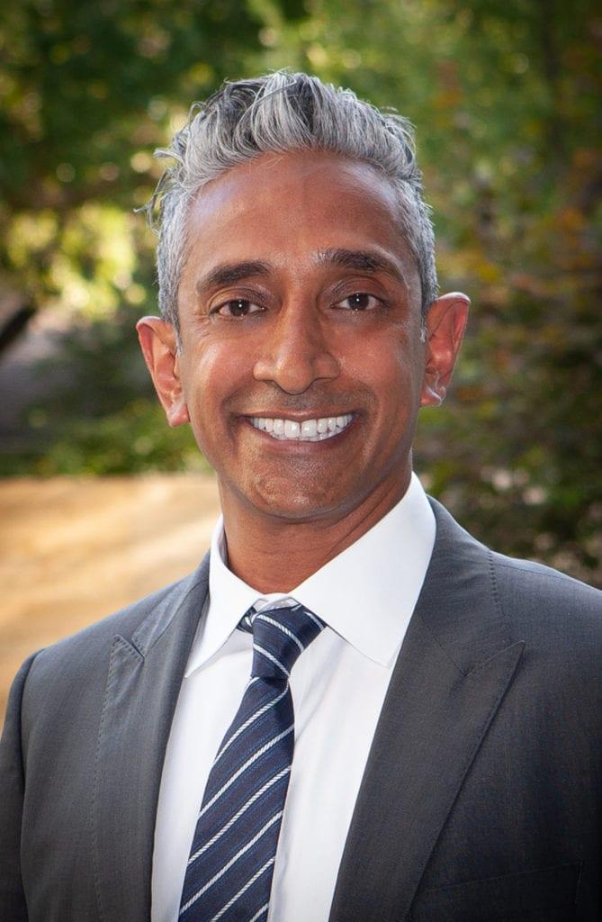 Yogesh Patel DDS - Austin Endodontist - Endodontic Associates of Austin - Austin Root Canal