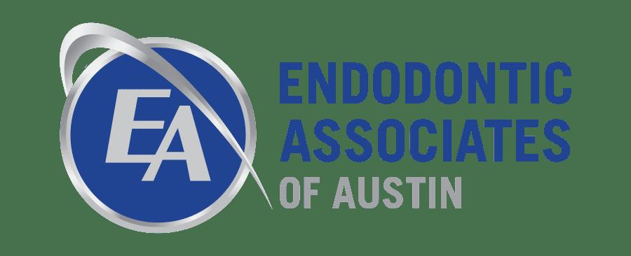 Endodontic Associates of Austin