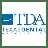 Texas Dental Association - Endodontic Associates of Austin - Yogesh Patel DDS